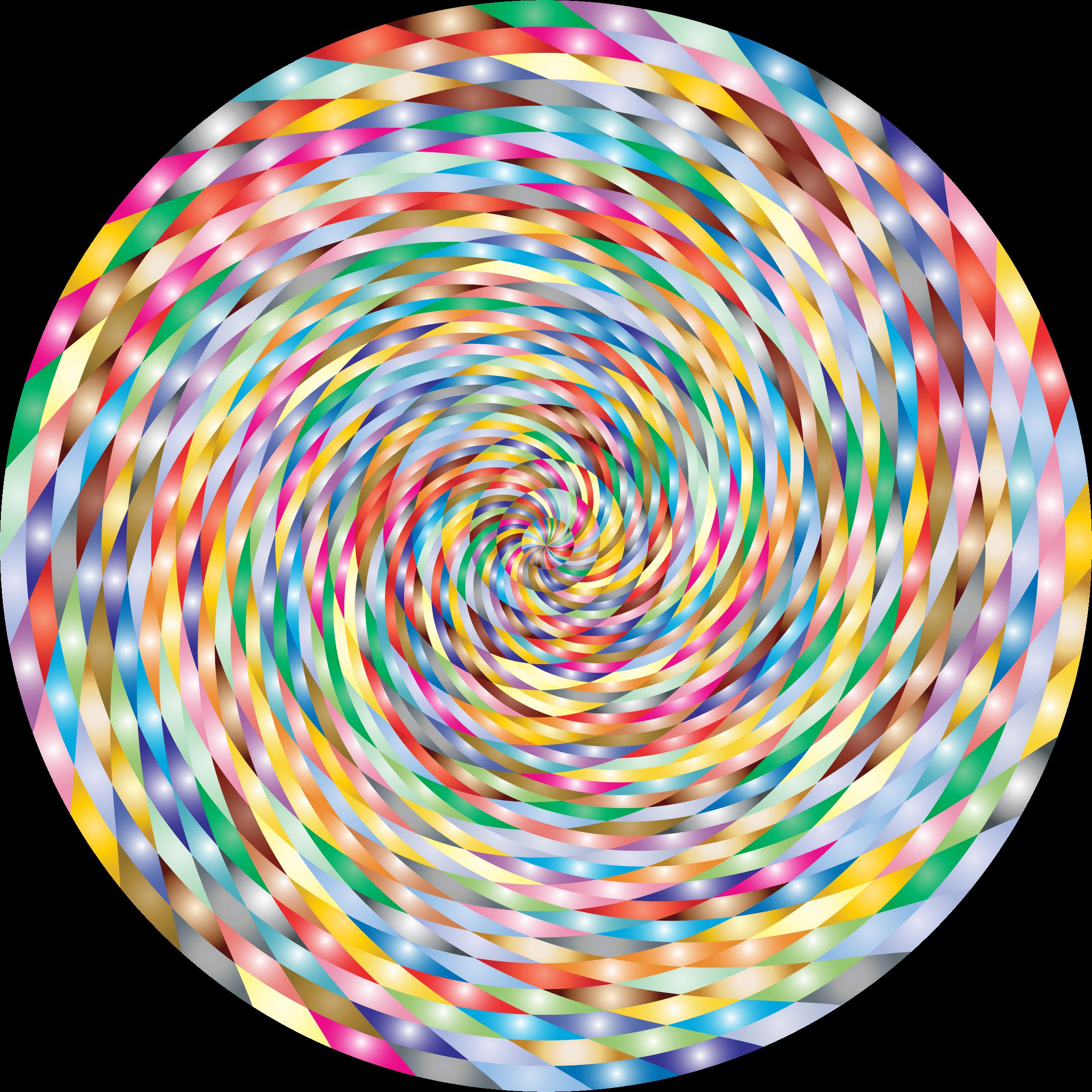 Lollipop clipart circle. The good ship big