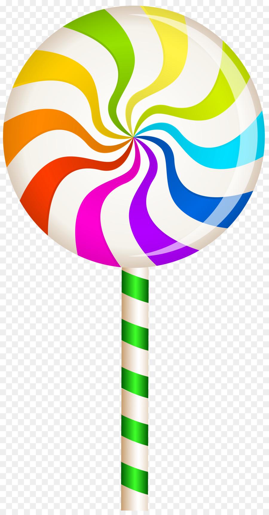 Lollipop clipart circle. Background illustration line