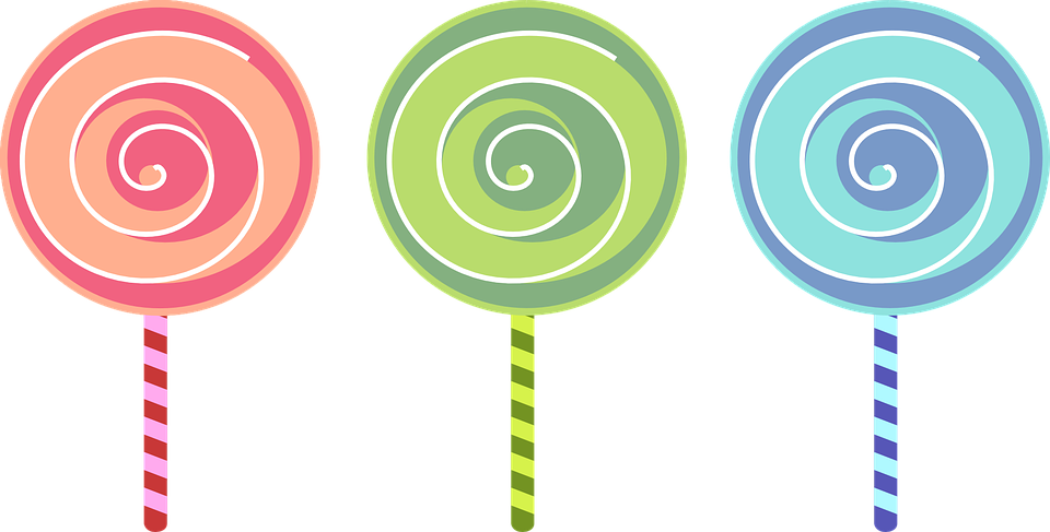 Png by natalianaty on. Lollipop clipart clip art