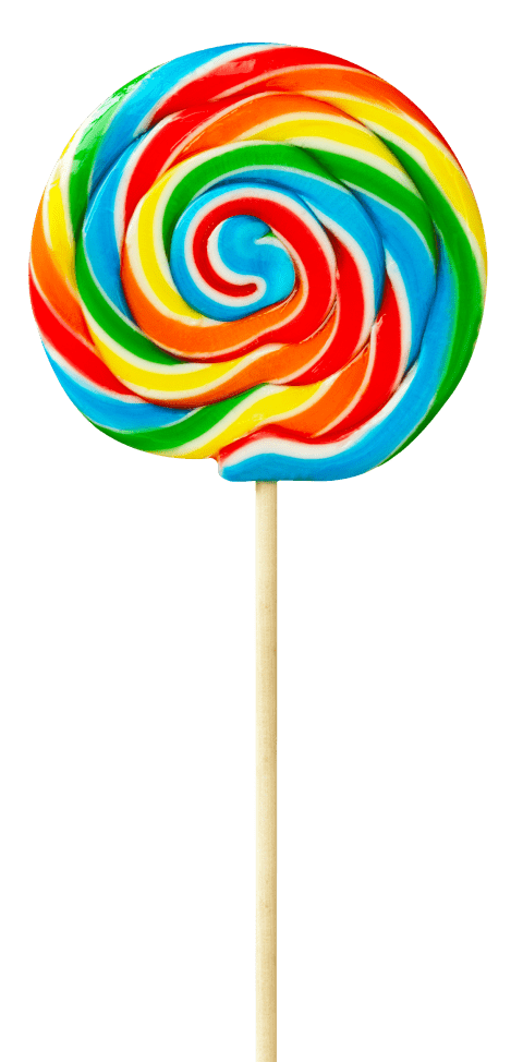 Lollipop clipart colorful lollipop. Png free images toppng