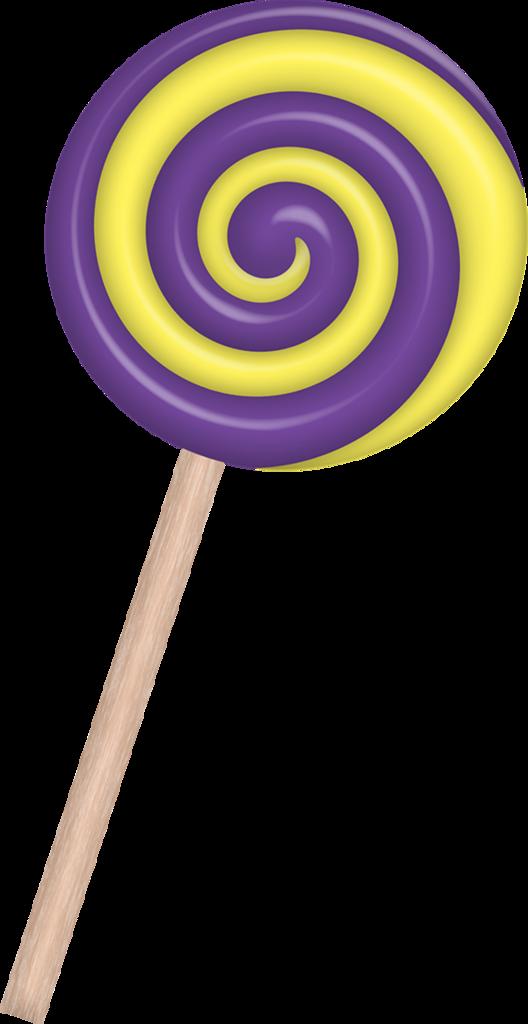 Lollipop clipart colorful lollipop. Citrus lime fs element