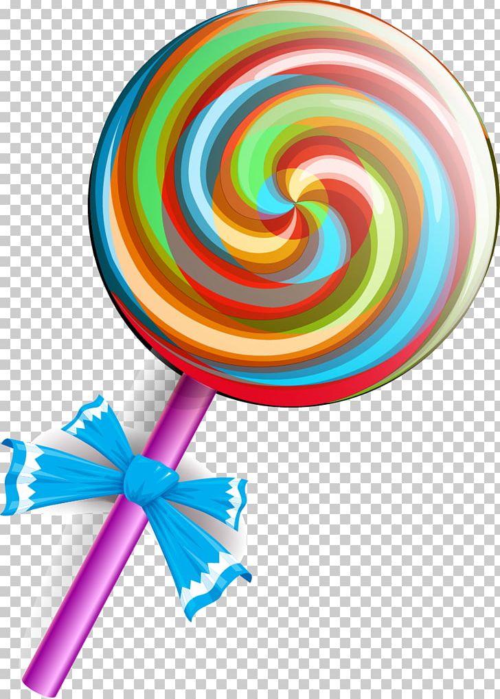 Lollipop clipart colourful. Palette png color colored