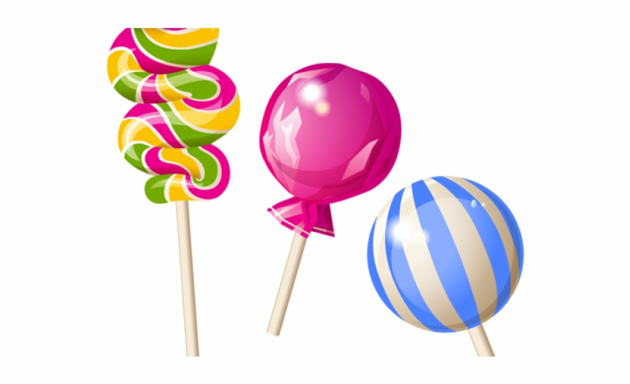 Lollipop clipart confectionery. Wallpaper blink candy png