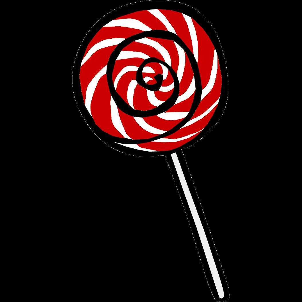 Marbles clipart lollipop. Image lollipopitem png club