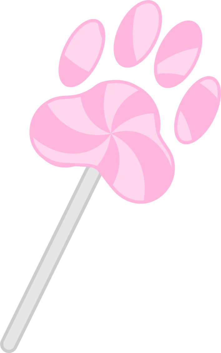 Lollipop clipart cutie mark. Pony apple bloom crusaders