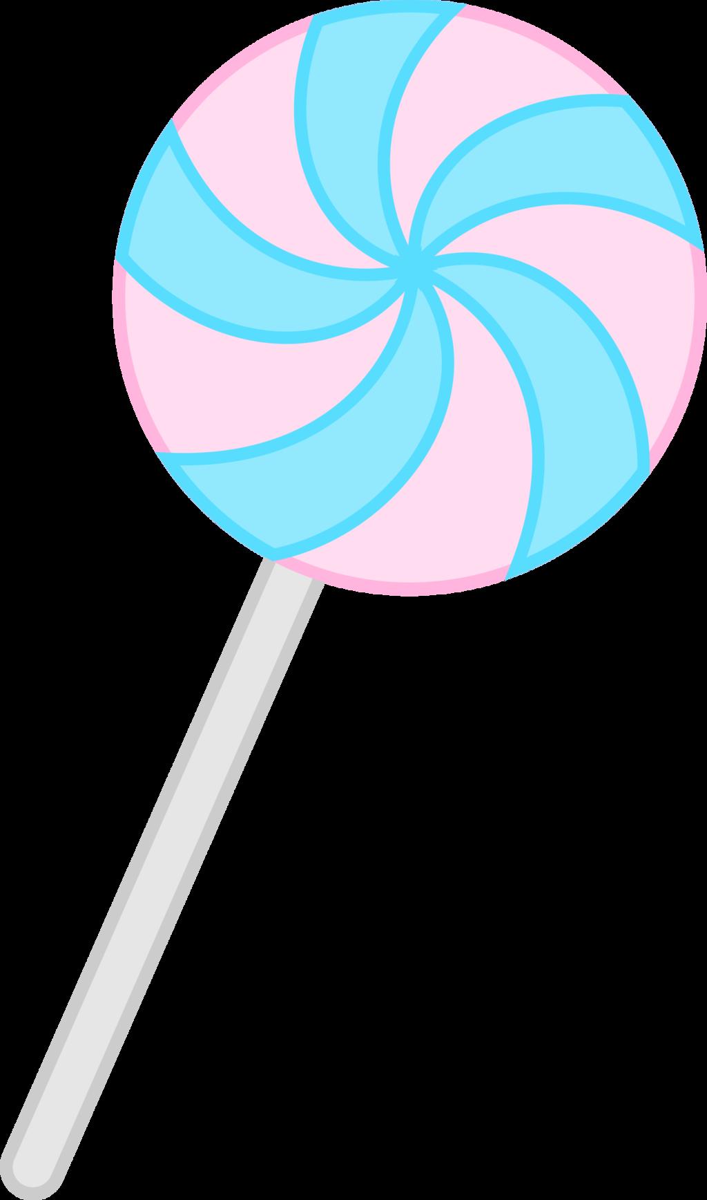 Lolipop oc mix by. Lollipop clipart cutie mark