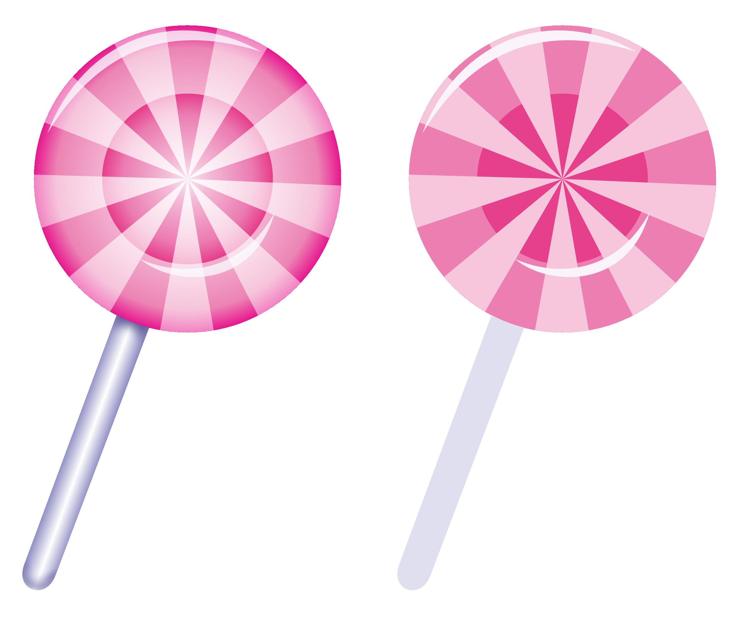 Lollipop clipart cutie mark. Png image purepng free
