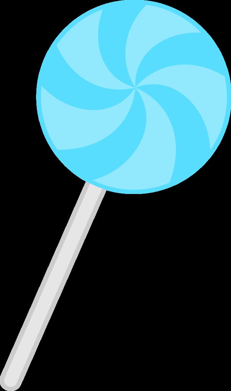 Lolipop oc blue green. Lollipop clipart cutie mark
