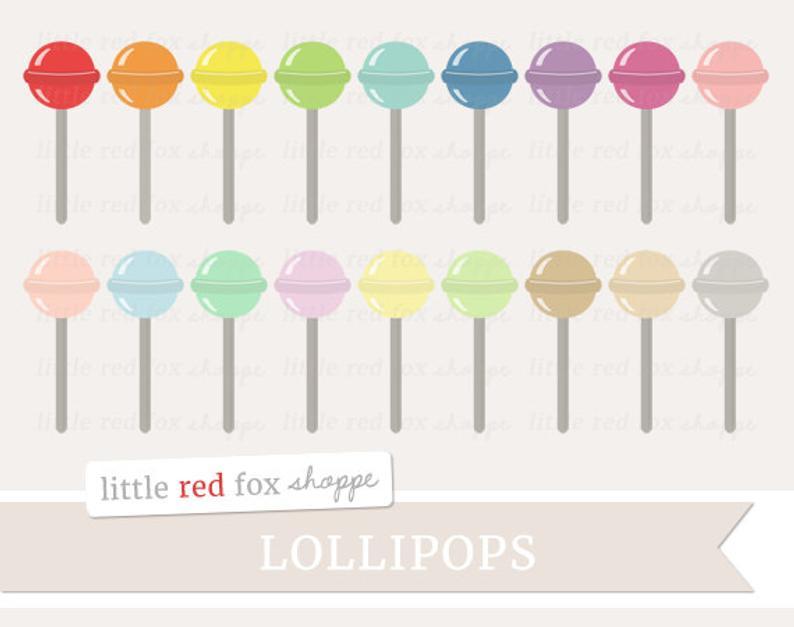 Candy clip art sweet. Lollipop clipart dessert