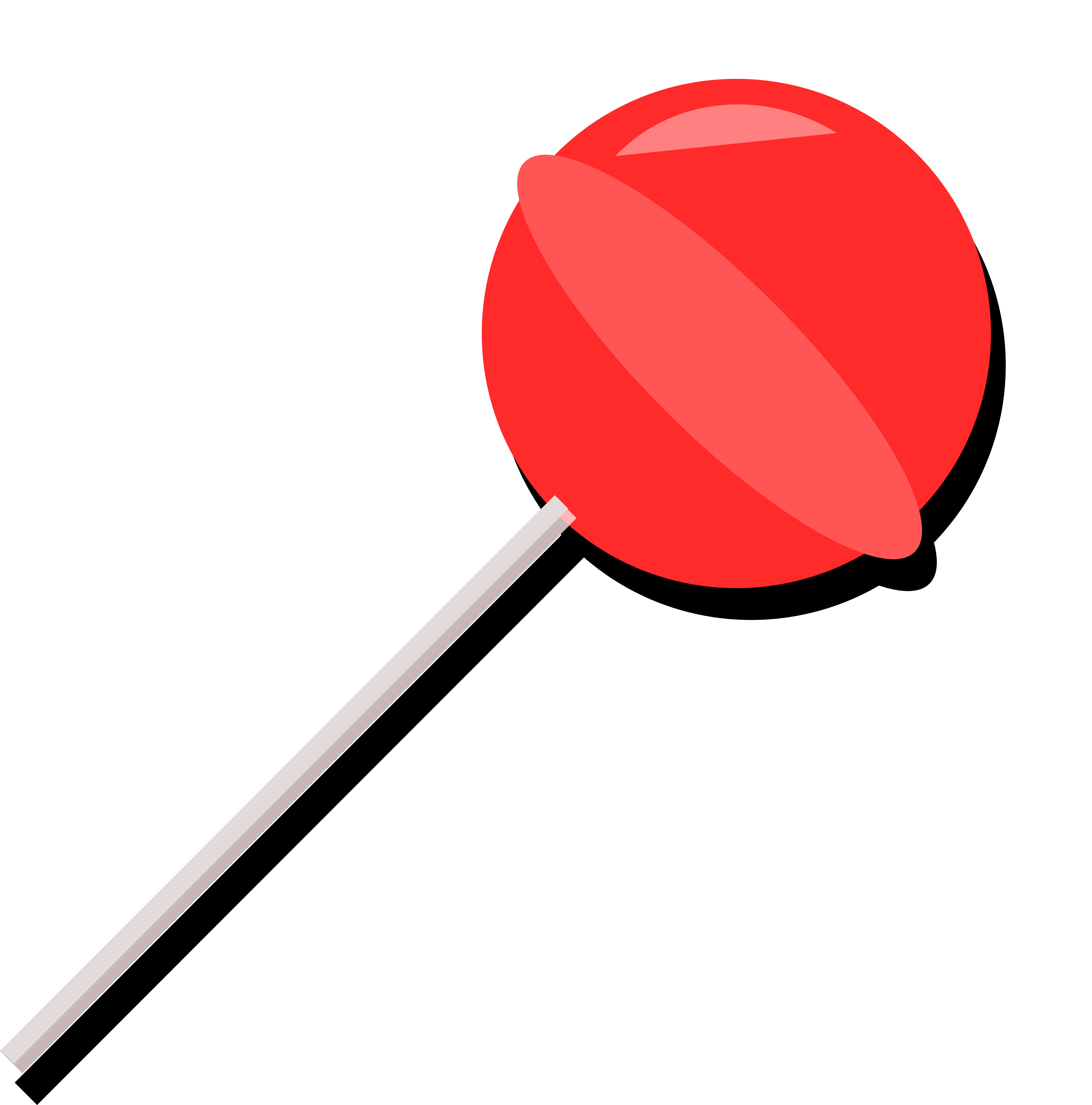 Lollipop clipart drawing. Pin emoji clip art