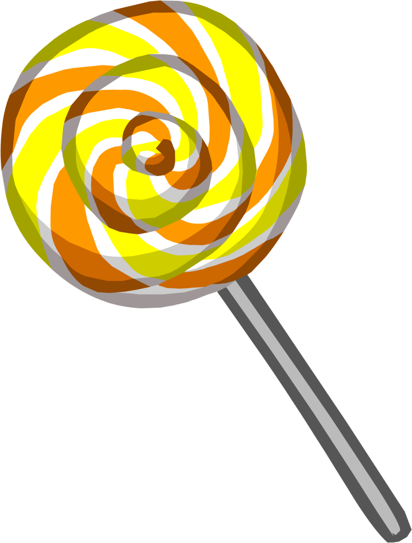 Marbles clipart three. Big lollipop club penguin