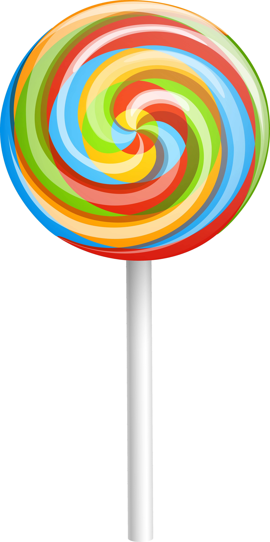 Lollipop clipart giant lollipop. View png image picpng