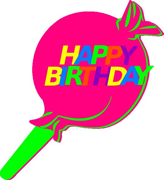 Png cheap with clip. Lollipop clipart giant lollipop