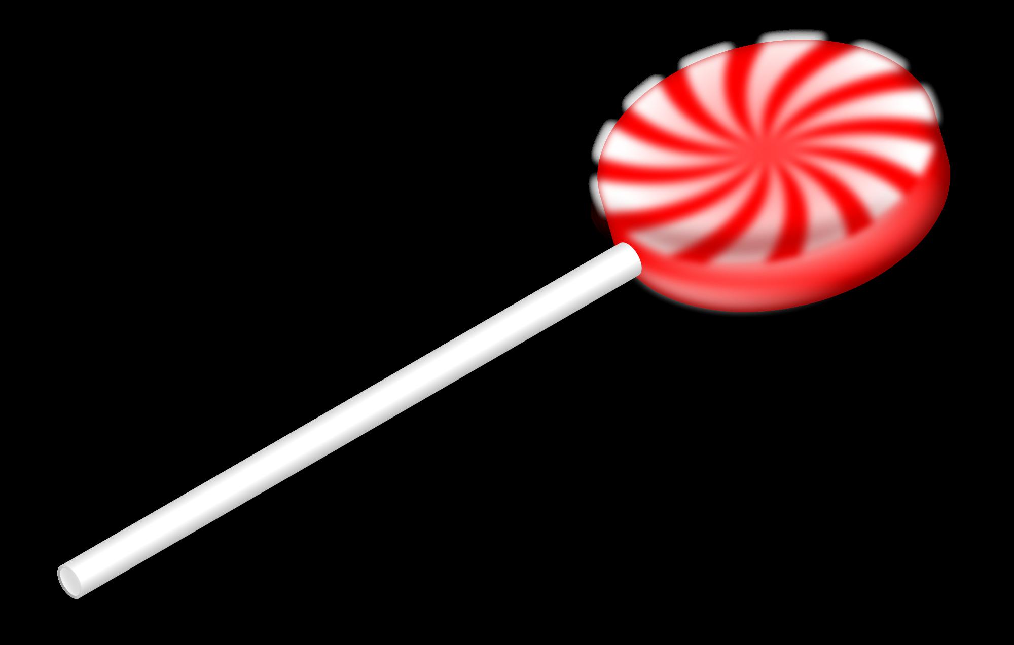 Lollipop clipart giant lollipop. Png image picpng