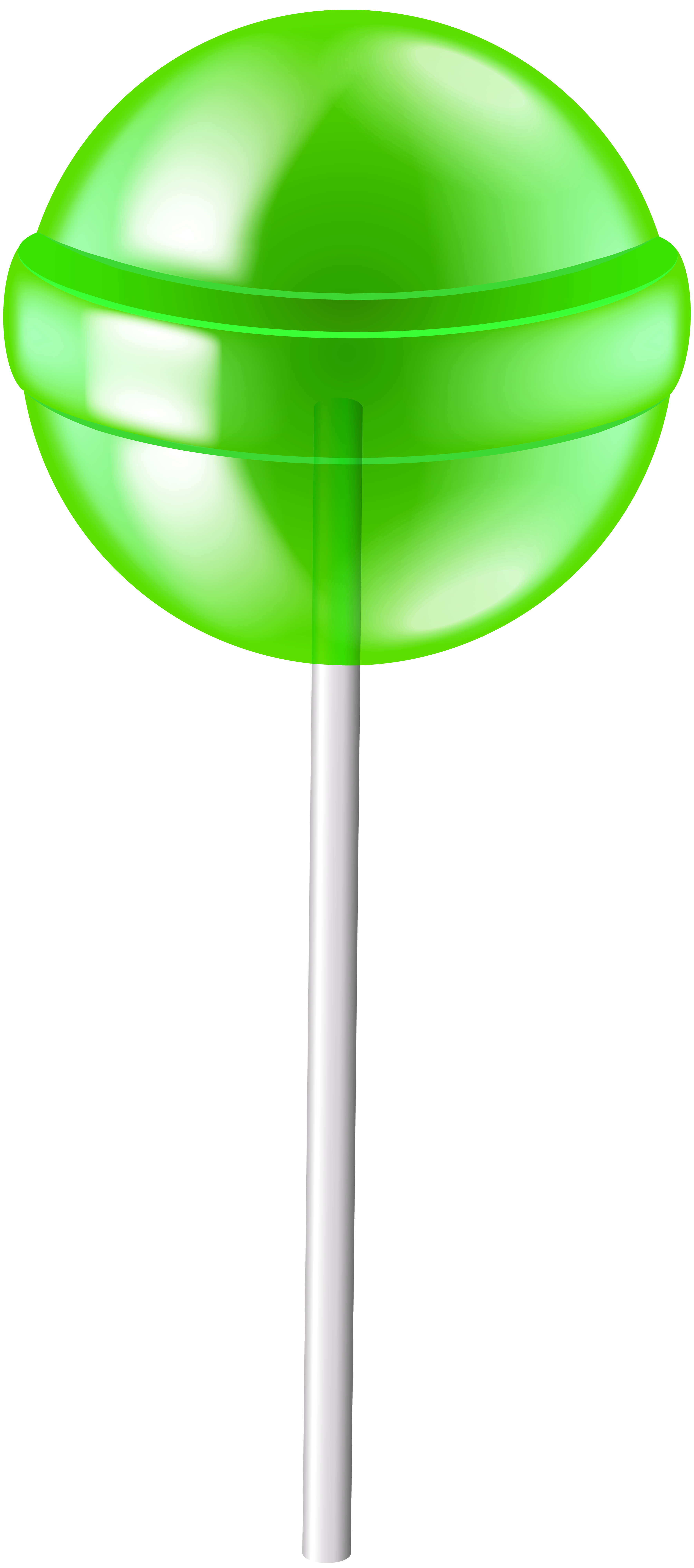 collection of transparent. Lollipop clipart green