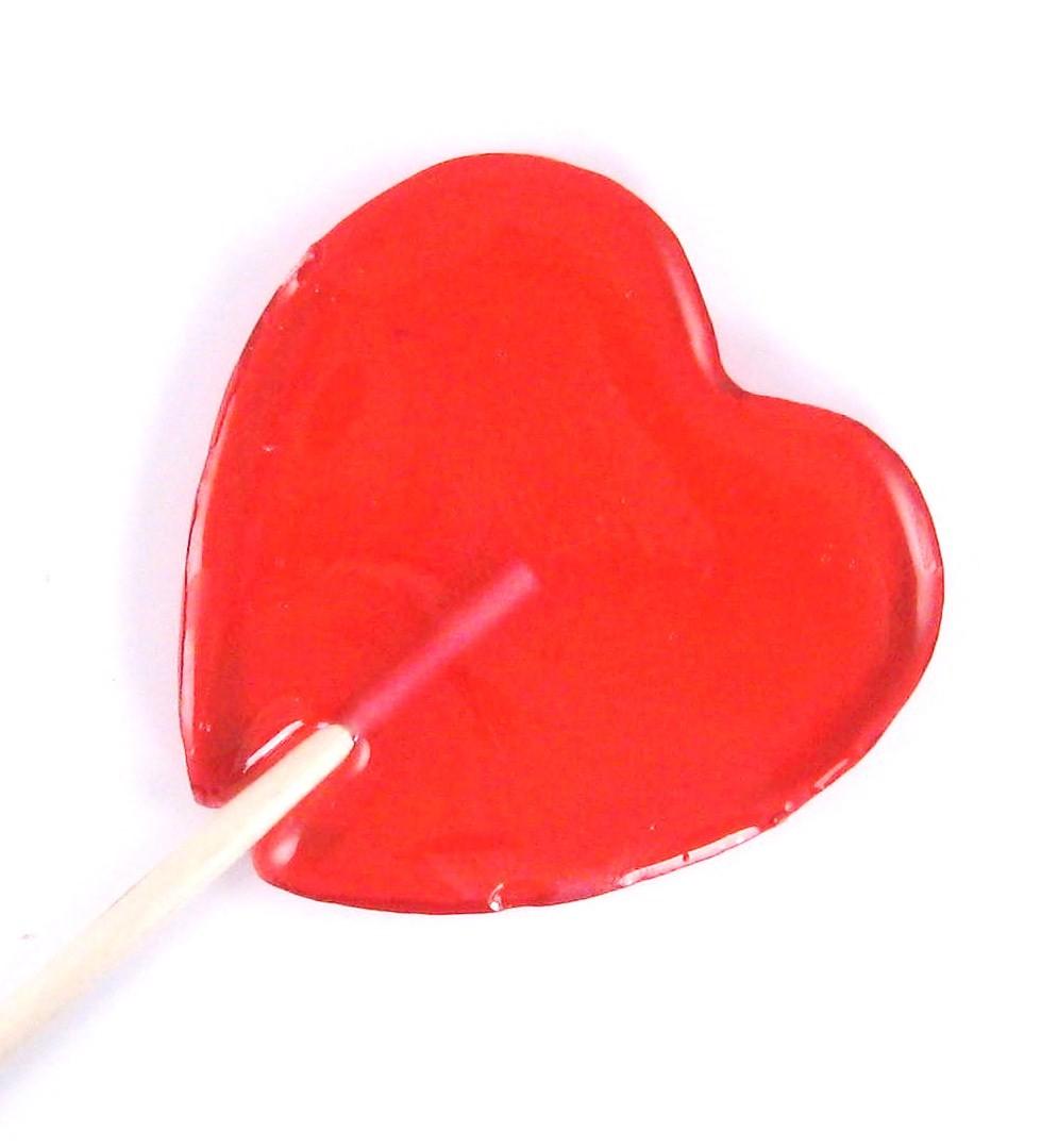 Lollipop clipart heart shaped lollipop. Lollipops clip art library