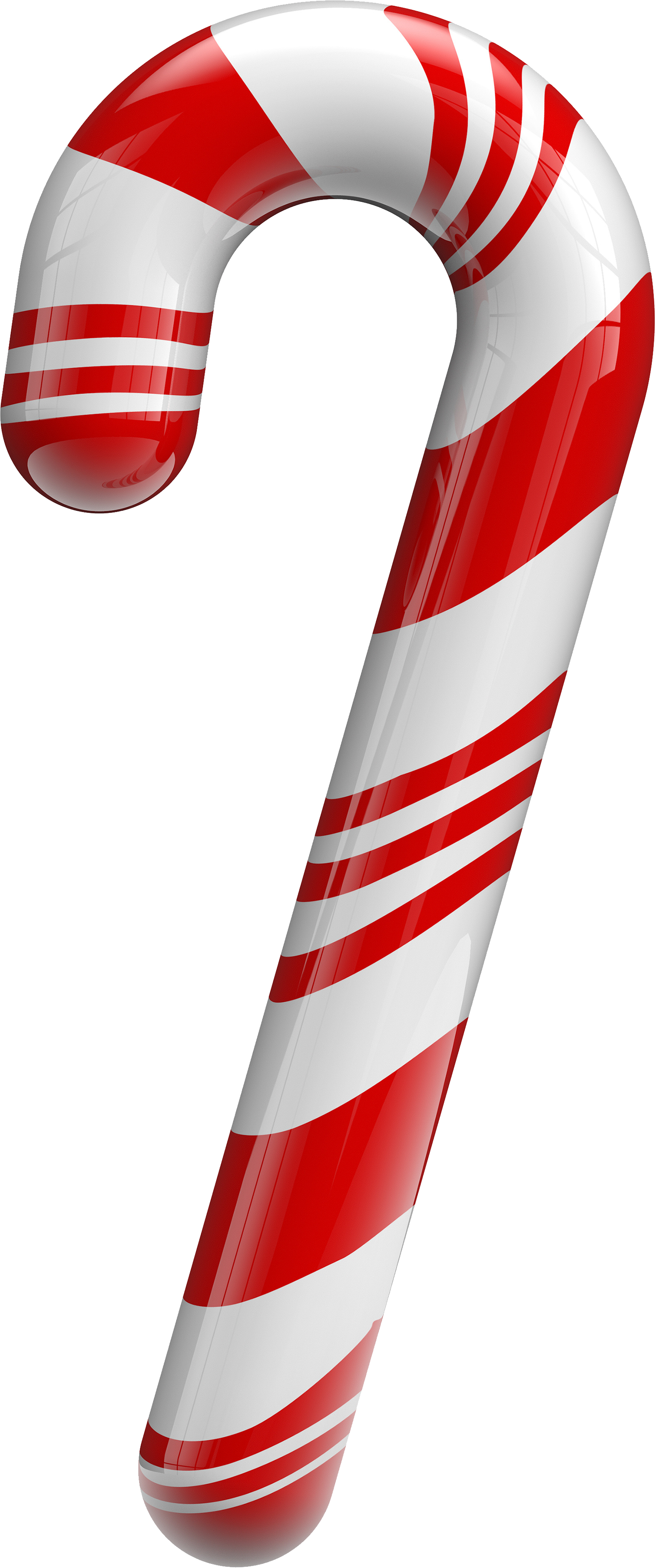Lollipop clipart holiday candy. Cane clip art christmas