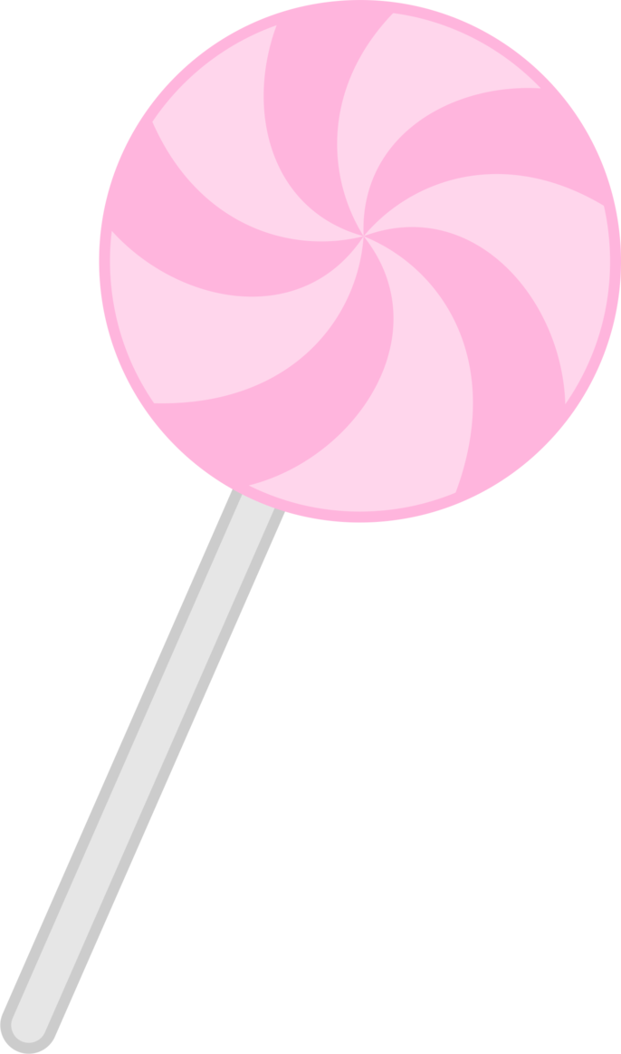 Cutie mark oc pink. Lollipop clipart lolipop