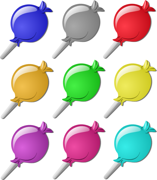 Lollipops clip art at. Lollipop clipart lolipop