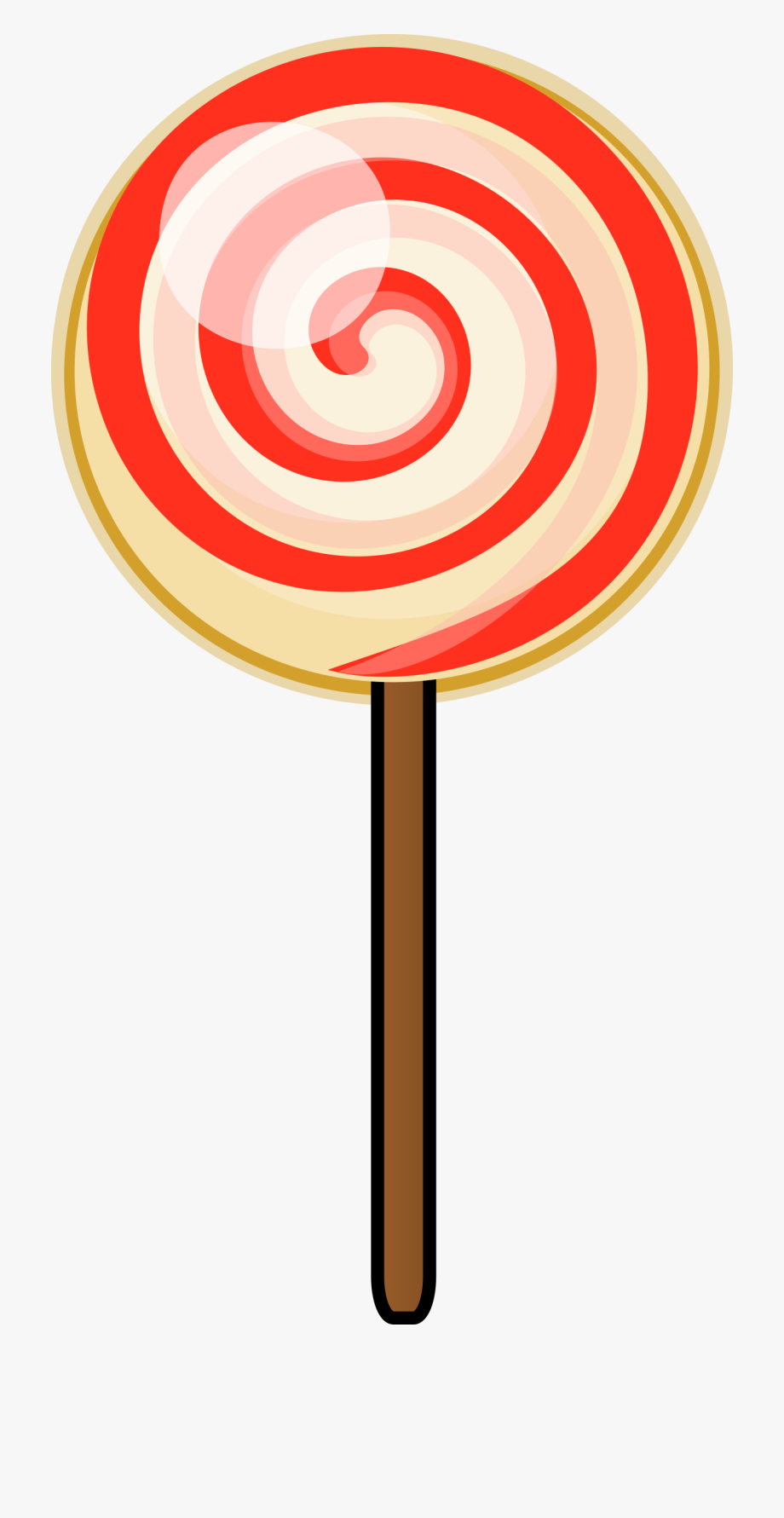 Lollipop clipart lolipop. Png free cliparts on