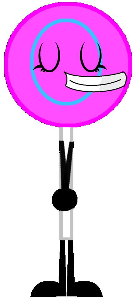 Lollipop lollipop guild