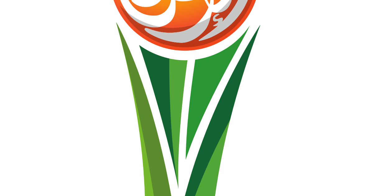 fifa world cup. Lollipop clipart lollipop guild