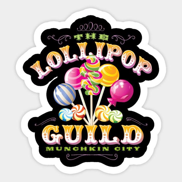 . Lollipop clipart lollipop guild