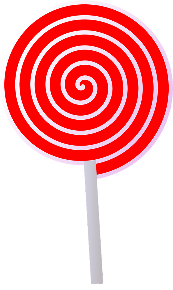 Second effort these werent. Lollipop clipart lollipop tree