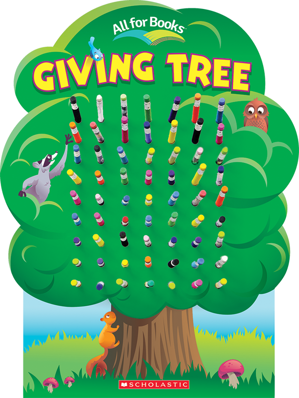 Lollipop clipart lollipop tree. Vanessa flores all for