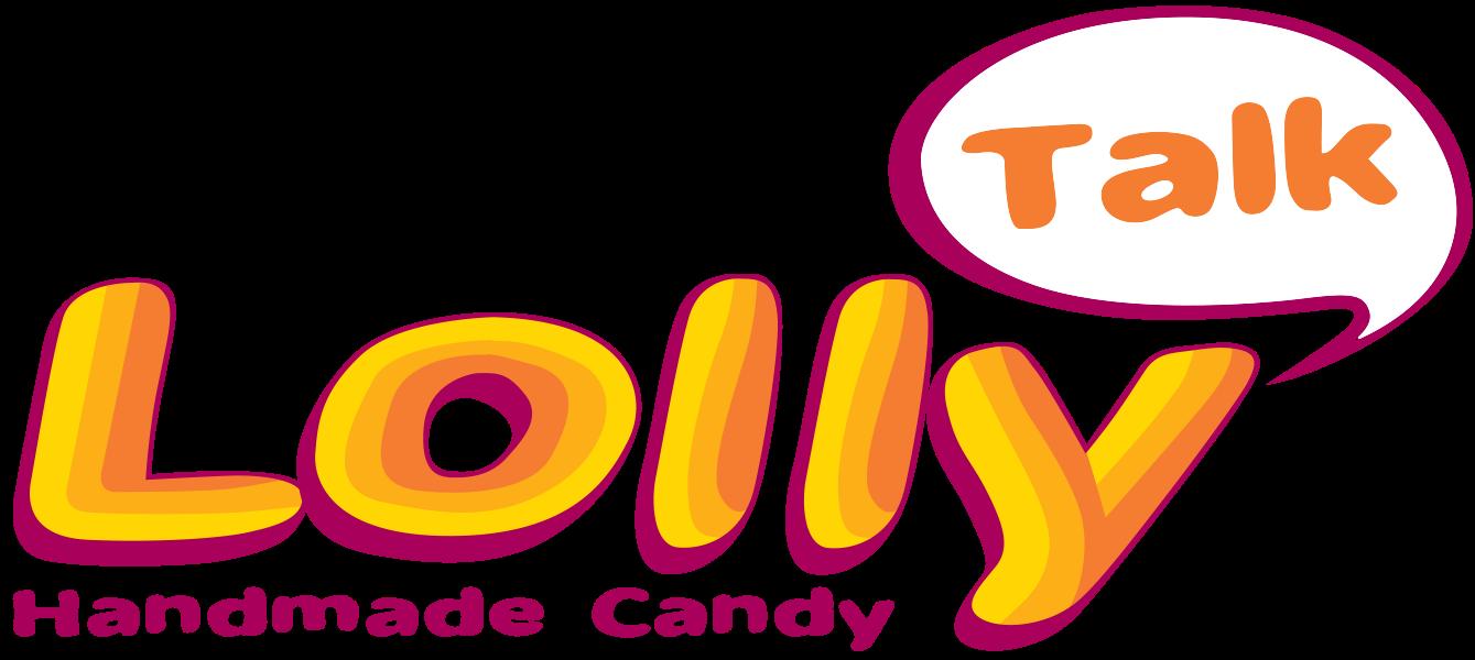 Lollipop clipart lollypop. Guru by lollytalk customized