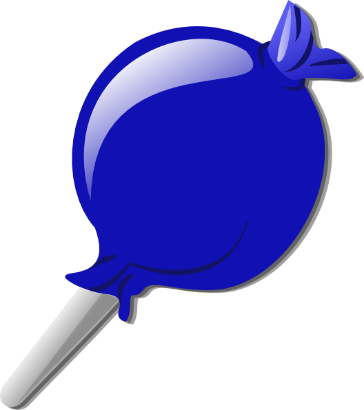 lollipop clipart lollypop