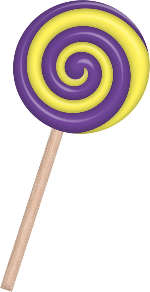 Clip art images on. Lollipop clipart many candy