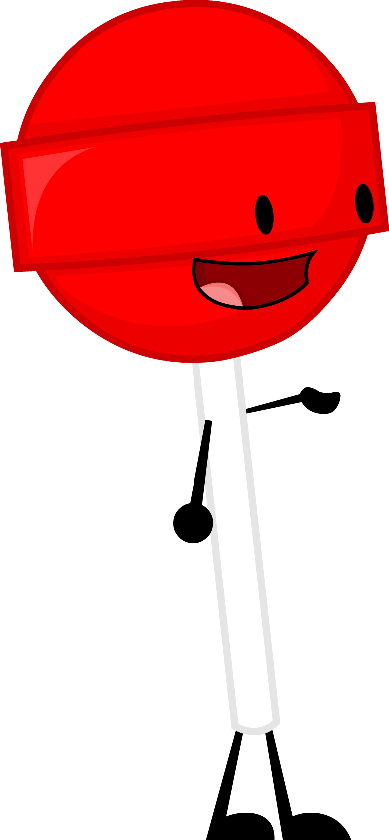 Lollipop clipart object. Image aw png shows
