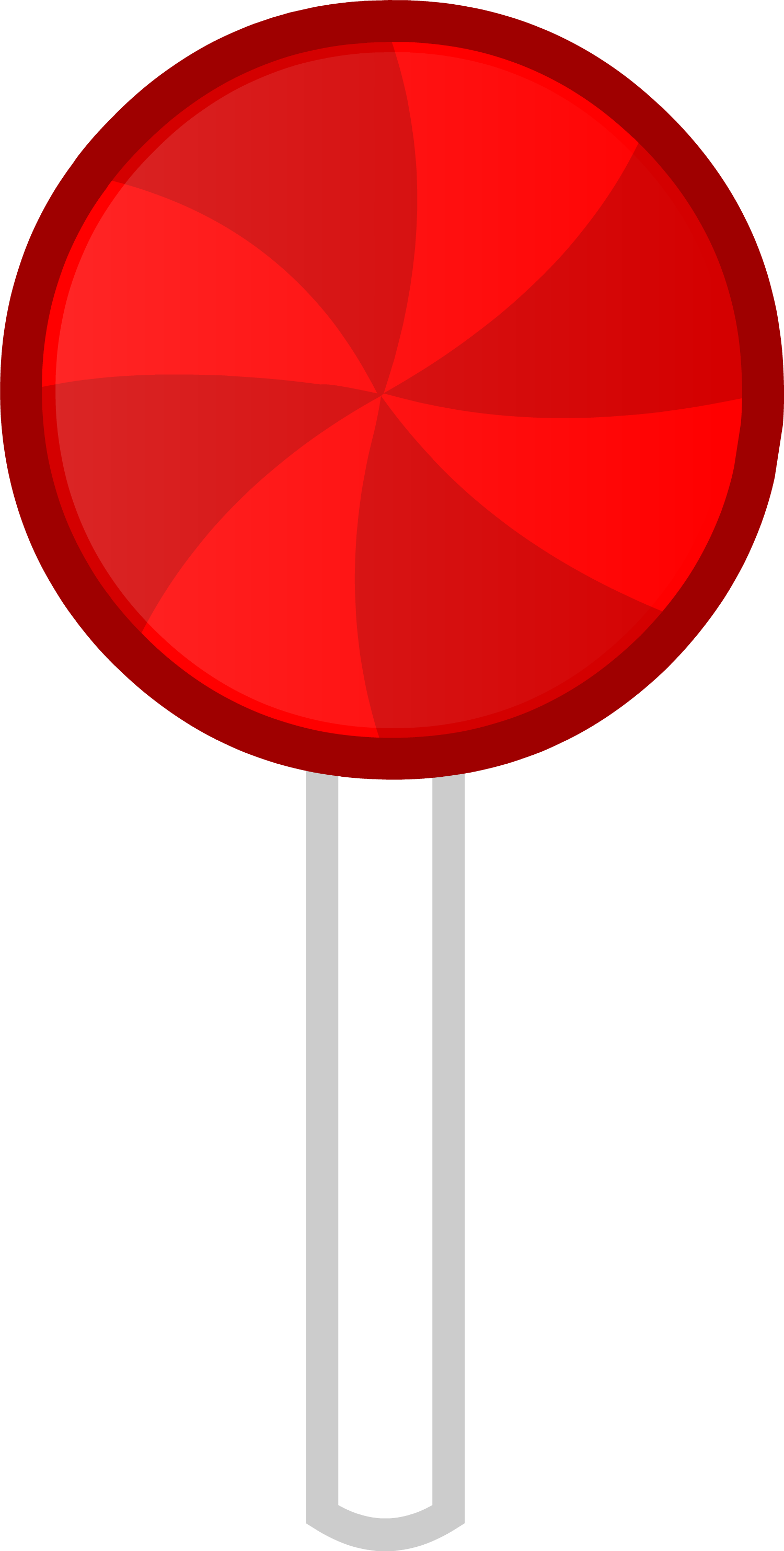 Image body png inanimate. Lollipop clipart object