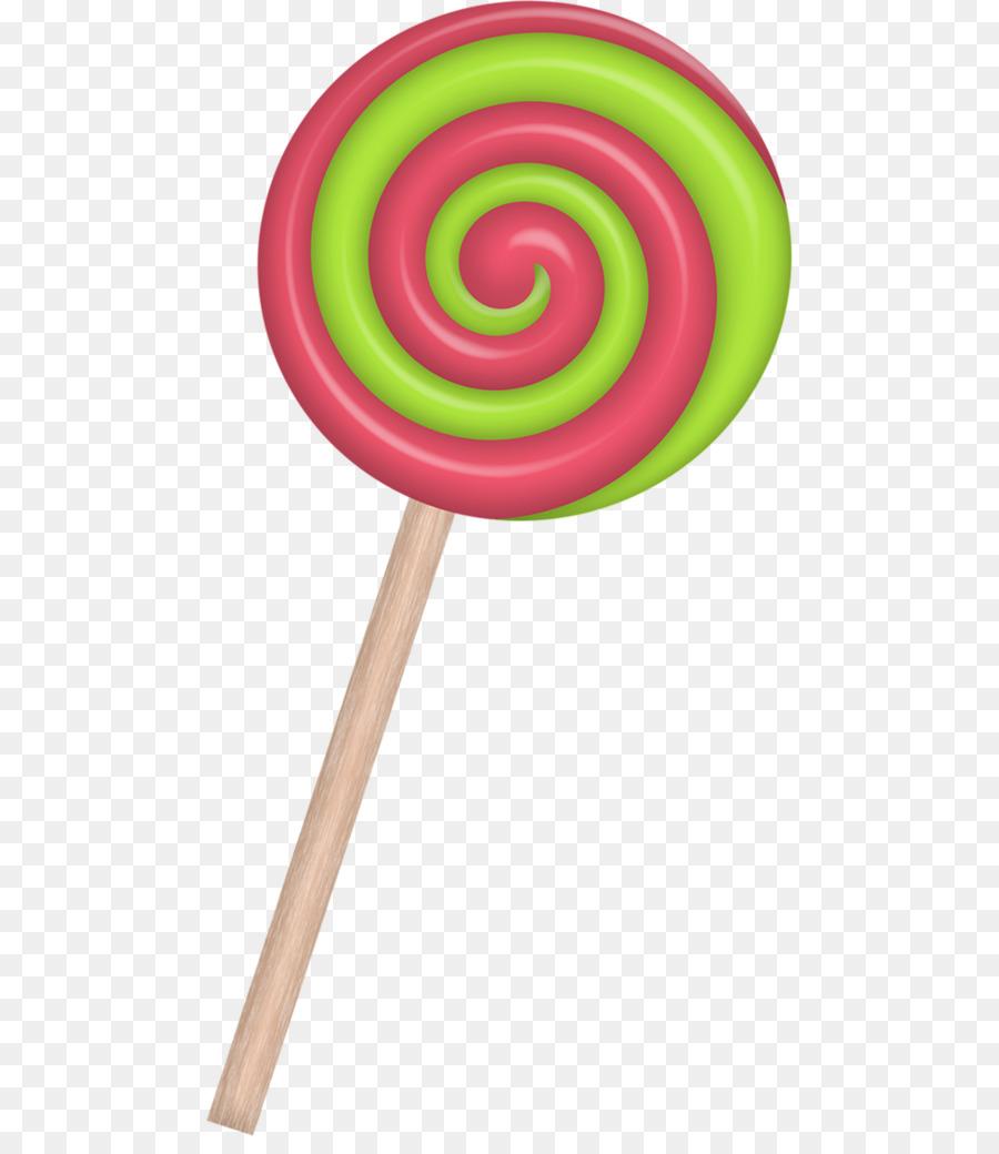 Cartoon candy graphics . Lollipop clipart paletas