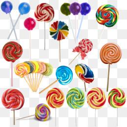Free download deviantart clip. Lollipop clipart paletas