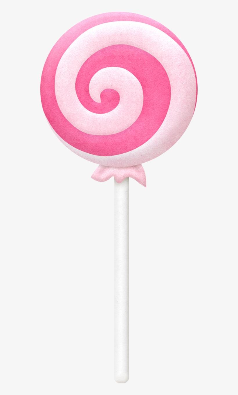 Lollipop clipart pink lollipop. Candytalk maryfran png pinterest