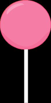 Free cliparts download clip. Lollipop clipart pink lollipop