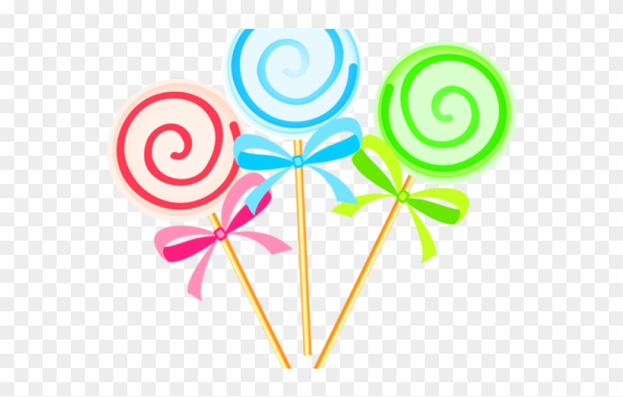 Lollipop clipart pull. Illustration png download