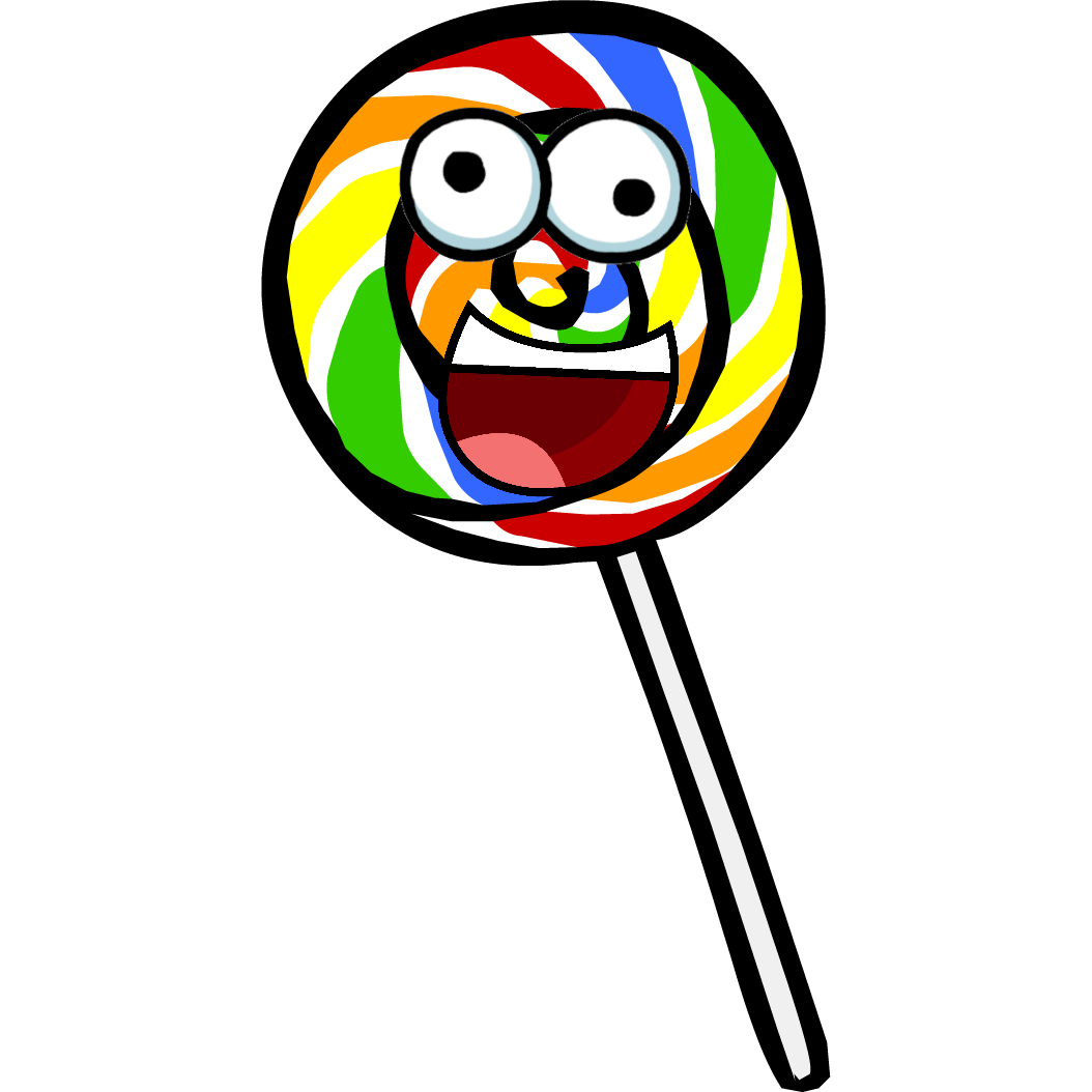 Lollipop clipart purple lollipop. The runaway inspiringizzy com
