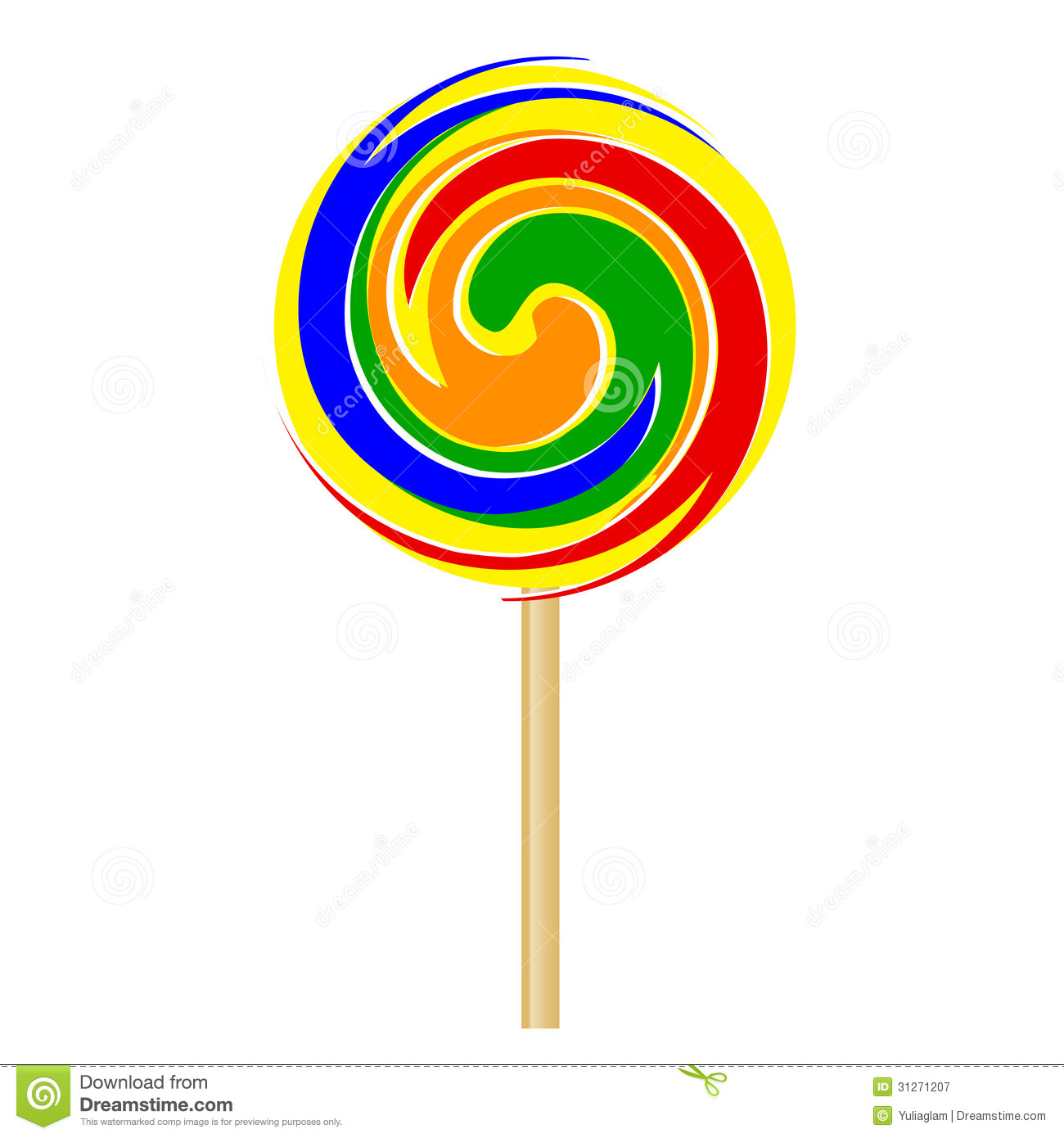 Lollipop clipart round thing. Image free download best