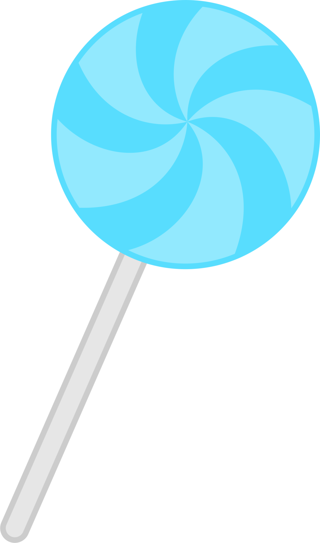 Lollipop clipart round thing. Png cheap with gallery