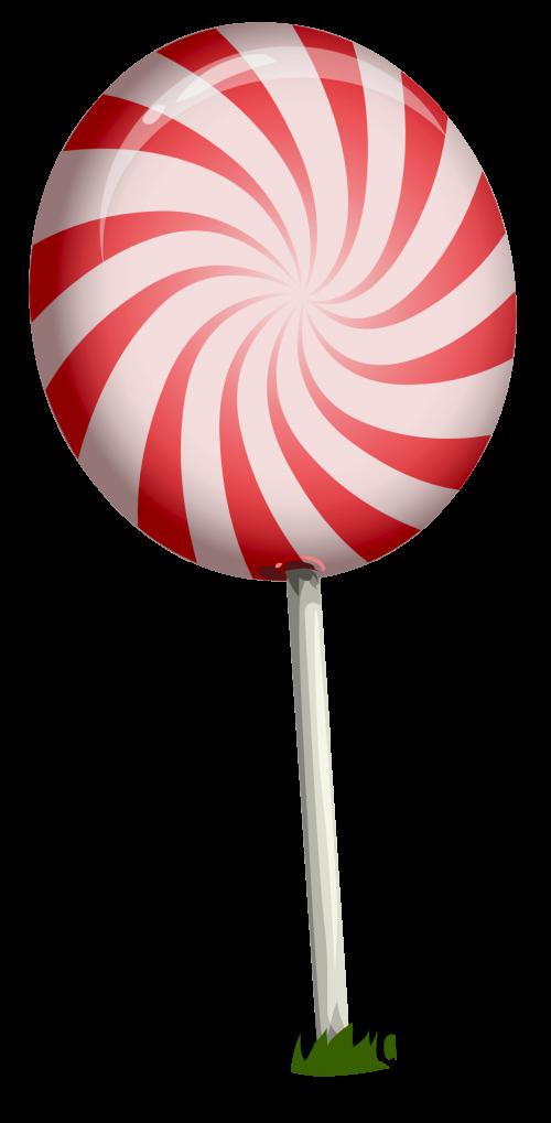Png transparent image pngpix. Lollipop clipart sugar candy