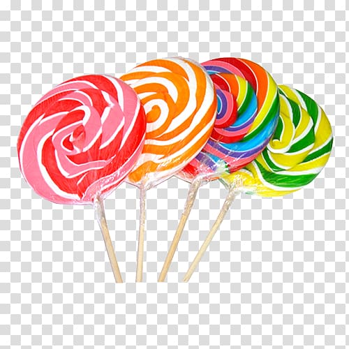 Gummi gummy bear transparent. Lollipop clipart sugar candy
