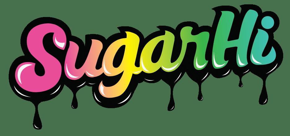 Lollipop clipart sweet shoppe. Sugarhi shop its what