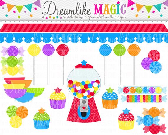 Free cliparts download clip. Lollipop clipart sweet shoppe