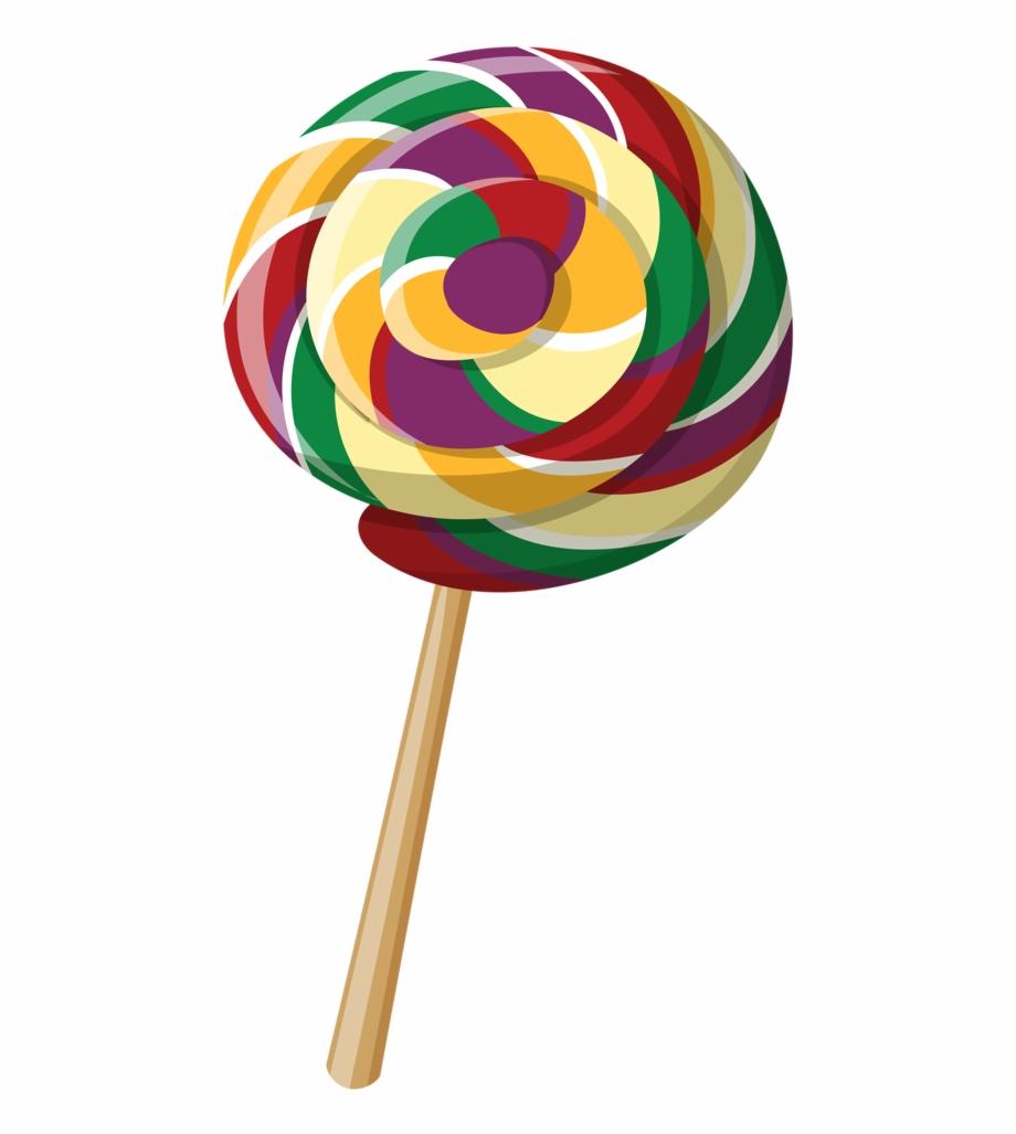 Lollipop clipart sweetie. Lolli clip art library