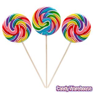 Lollipop clipart swirl lollipop. Lollipops free images at