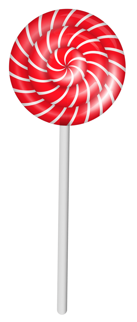 Png free images toppng. Lollipop clipart swirl lollipop
