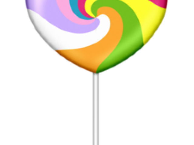 Free on dumielauxepices net. Lollipop clipart wrapped candy